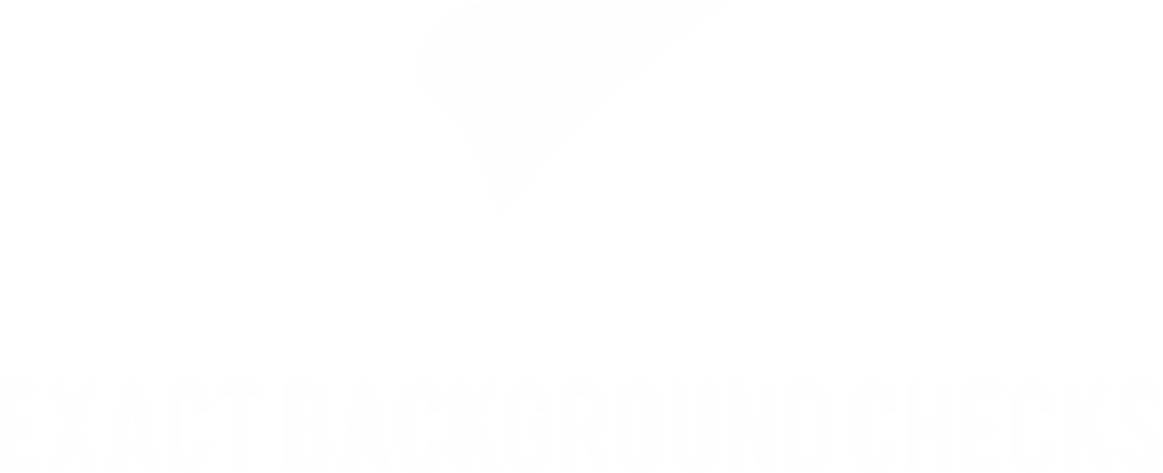 Exact Background Checks.com